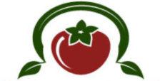 Dwarf Tomato Project